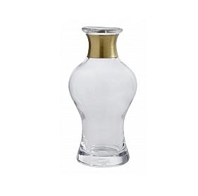 Vase Olivia