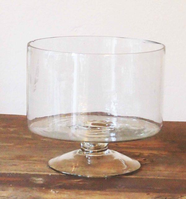 Vase Bertha