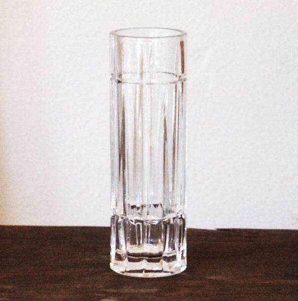 Vase Annabelle