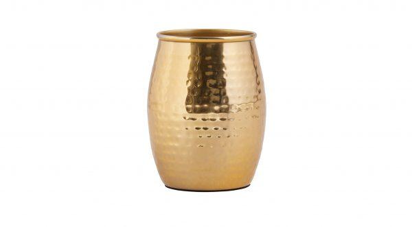 Vase Henriette