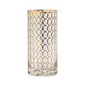 Trinkglas Jedda